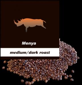 medium-dark-final