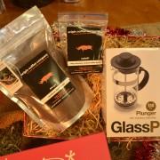 Plunger Christmas gift pack